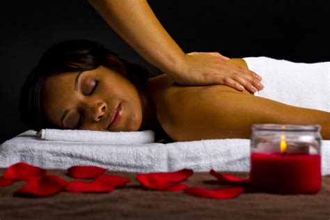 African Massage In Bur Dubai - al Ghubaiba | African Massage