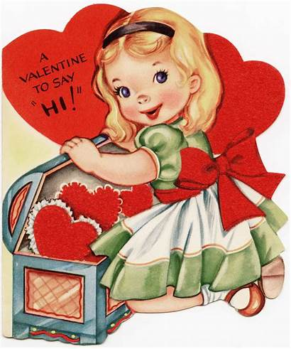 Valentine Cards Printable Fashioned Valentines Card Greeting