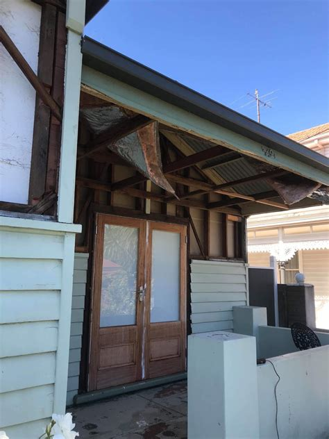 residential asbestos removal bentleigh ab asrem pty
