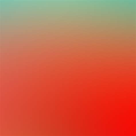 fondo diapositivas claro wallpaper rojo claro fondos de pantalla
