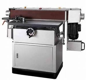 China Sanding Machine - China Belt Sanding Machine, Sander