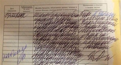 Russian Cursive Is The Most Mind Blowing Thing You've Ever Seen The Poke