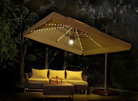 portofino sunbrella replacement canopy 10ft square