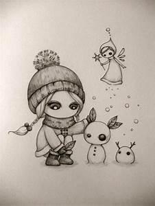 Kunst Zeichnungen Bleistift : zeichnen lernen mit bleistift selbst kunst schaffen ich liebe wasser ~ Yasmunasinghe.com Haus und Dekorationen