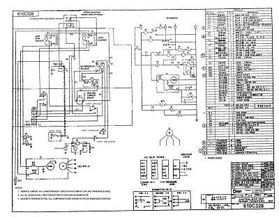 onan generator wiring diagram  model crj onan