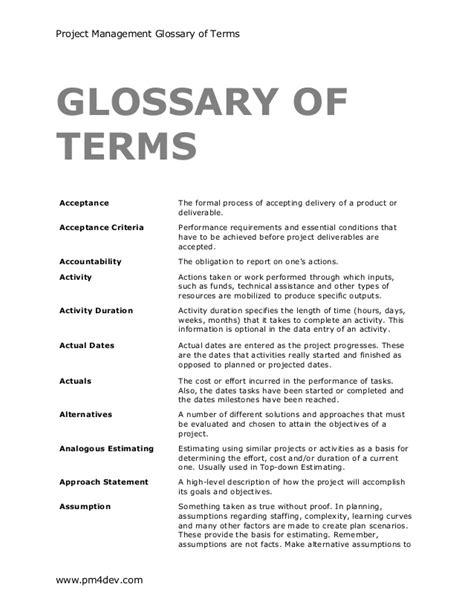 Project Management Glossaryofterms. Psychology Masters Degree Online Accredited. Army Reserve Pros And Cons Piano Movers Utah. Learning To Buy Stocks 401k For Self Employed. West Chester University Nursing Program. Banking Account Information Secu Mobile App. Cheapest Car Insurance In Md. Residential Window Installation. Remote Support Software Reviews