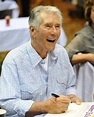 Robert Fuller Keeps TV Cowboys in Spotlight - Mesquite ...