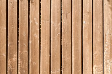 wooden boards for walls free photo wood pattern texture wooden free image on pixabay 554602