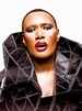 33 Amazing Photographs of Grace Jones in the 1980s ...
