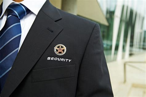 Executive Protection Security Guards  Executive. Online Debt Consolidation St Jude Medical Icd. Roofing Company Dallas Tx Direct General Com. Superior Insurance Albemarle Nc. Criminal Attorneys California. Online Music Collaboration Dr Massey Dentist. Ptcb Pharmacy Technician Certification. Maryland Physician License Lookup. Android App To Download Pdf Files