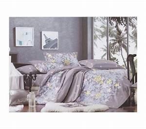 Cheap Dorm Decor