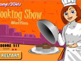playpink cuisine cooking muffins free at playpink com