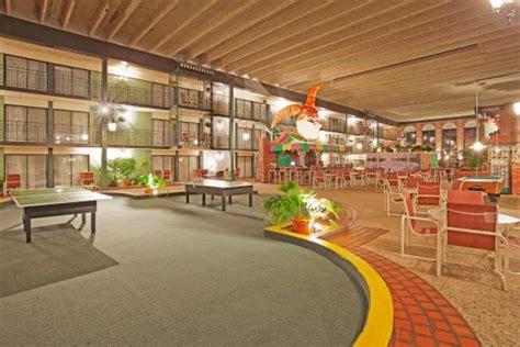 garden inn quarter garden inn toledo perrysburg ohio hotel reviews