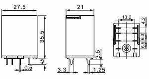 general purpose relay wiring diagram general free engine With 5 pin relay purpose