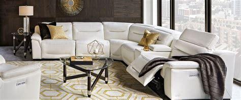 modern chunky sofas deep cushion  profile sofas