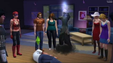 sims  whats  sims