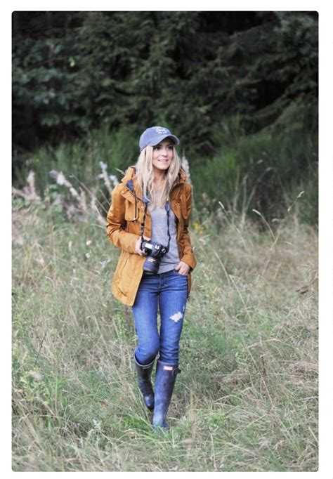 Best 25+ Bonfire outfit ideas on Pinterest | Bonfire outfit fall Chill style and Types of ...