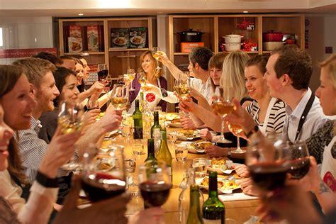 cours de cuisine l atelier des chefs l 39 atelier des chefs cours de cuisine strasbourg
