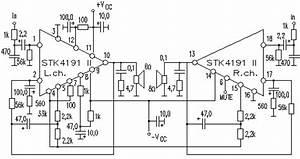Ecg Amplifier Circuit Diagram Pdf