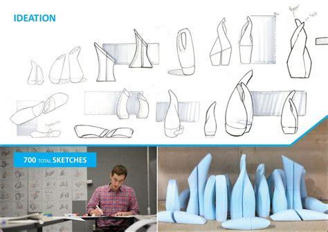industrial design portfolio 1000 ideas about industrial design portfolio on
