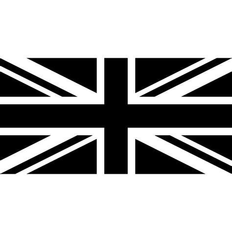 cuisine gris et bleu stickers drapeau anglais pas cher
