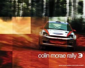 Colin Mcrae Rally 3 : colin mcrae rally ~ Maxctalentgroup.com Avis de Voitures