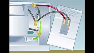 28 Wall Heater Thermostat Wiring  How To Wire A Thermostat