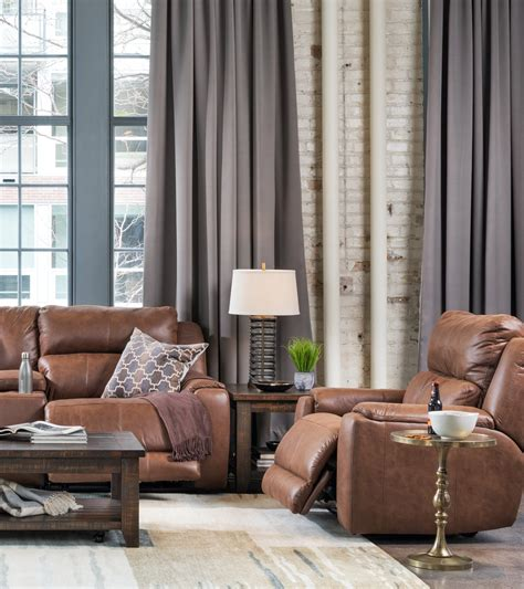 Decorating With Brown And Gray  A Pairing That May