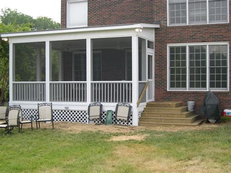porch roof images best shed roof screened porch plans karenefoley porch and chimney ever