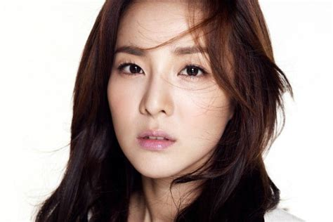 She has years of experience as an entertainer, which means she's also made a lot of money in the industry. The Official Goddess Sandara Park Thread - Page 369 ...