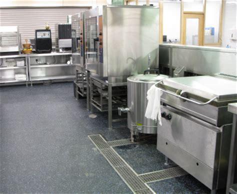 Rubber Floor Tiles Kitchen Rubber Floor Tiles. Kitchen Sinks With Drain Boards. Kitchen Sink Oakley Review. Kitchen Sink Dimensions Standard. Franke Kitchen Sink Taps. Homemade Drano For Kitchen Sink. Prep Sinks For Kitchen Islands. Narrow Kitchen Sink. Belfast Kitchen Sinks