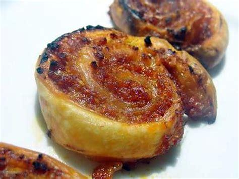 recette pate au chorizo recette pate au chorizo 28 images gr 226 tin de p 226 tes coquillages au chorizo recette