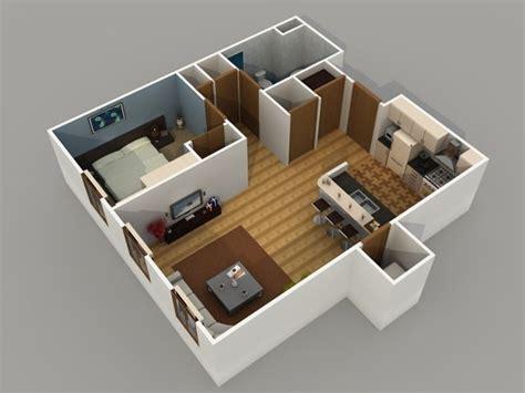 bedroom  bathroom  bed apartment mountaineer