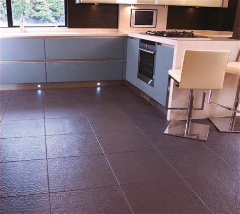 rubber flooring tiles kitchen rubber flooring tiles for home home design ideas 4933