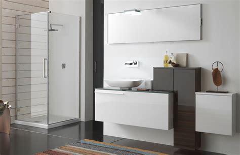 arredo bagni moderni arredo bagni moderni arredamento bagno moderno immagini