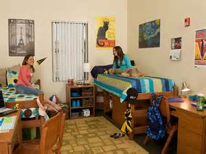 hercules and nike 187 housing and residence 187 ucf