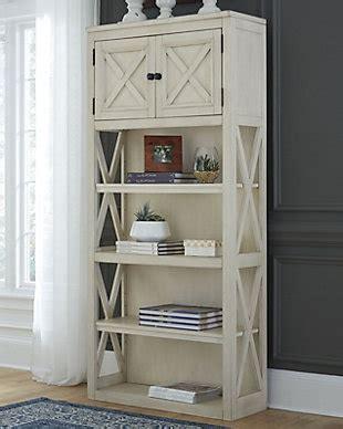 where to buy a bookcase bookcases furniture homestore