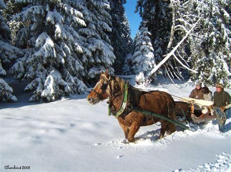 cuisine jura l 39 hiver dans le haut jura par claudius album photos