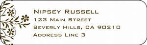 20 off mailing return address labels vistaprint coupon With create return address labels with logo