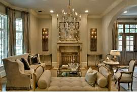 Light White Wash Formal Living Room Set The Aspen Living Room Formal Living Room Ideas Modern Living Room Decorating Ideas Formal Living Room Ideas Room By Room Design
