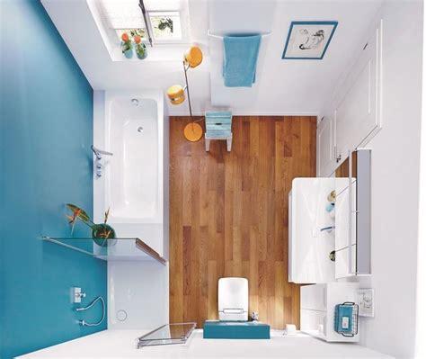 salle de bain virtuelle les 25 meilleures id 233 es de la cat 233 gorie peintures salle de bains sur d 233 coration pour