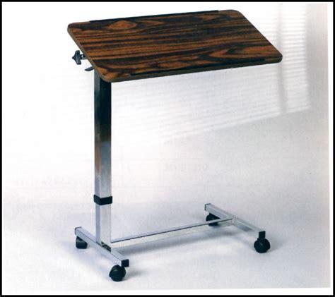 Bett Tisch Ikea by Tisch Mit Rollen Ikea Wohn Design