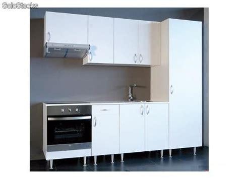 cocina completa muebles  electrodomesticos barata