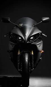 [50+] Motorcycle Phone Wallpaper on WallpaperSafari