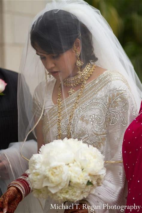 ceremony  marina del rey ca indian fusion wedding