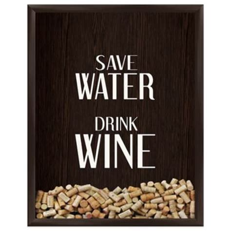 buy wine wall art decor from bed bath beyond