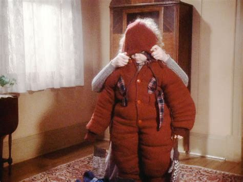 A christmas story (1983) clip with quote shut up, randy. A Christmas Story - Randy - A Christmas Story Photo (40057745) - Fanpop
