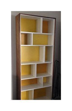 Misure Libreria Billy by Ikea Billy Misure Billy Ikea Librerie Componibili