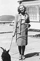 Eva Braun - Wikipedia
