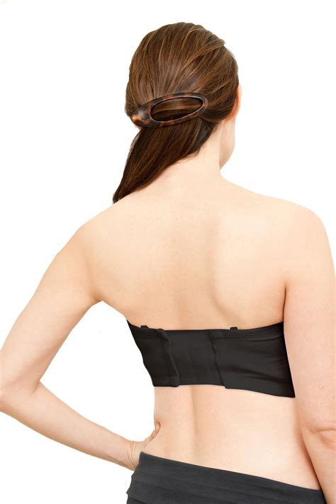 Amazoncom Simple Wishes D Lite Hands Free Breastpump Bra
